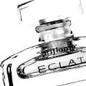 Eclat extrait