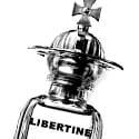 Libertine edt