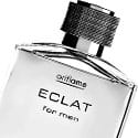 Eclat for Men edt