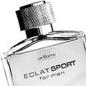 Eclat Sport edt