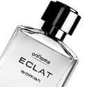 Eclat Woman edt