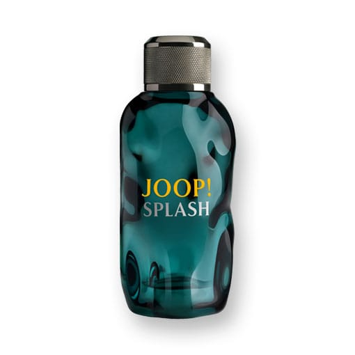 Splash edt 75mljoop