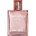 Tendenza for Her edt