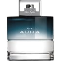 Aura Him edt