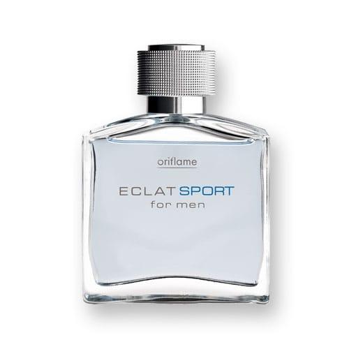 Eclat Sport edtoriflame