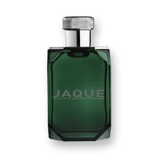 Jaque edtunique