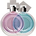 Urban Lover edt