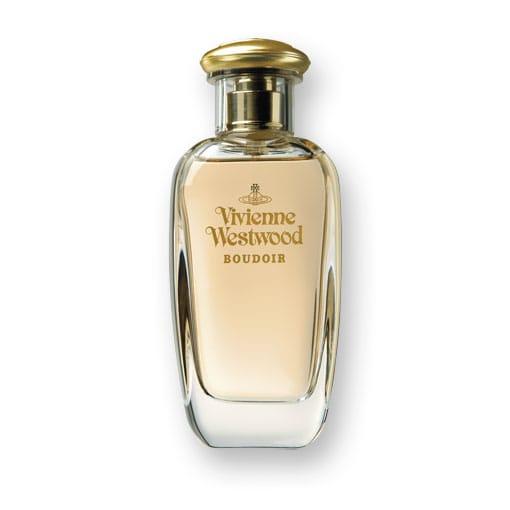 Boudoir déodorantvivienne-westwood