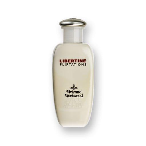 Libertine body silkvivienne-westwood