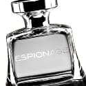 Espionage edt
