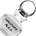 Naughty Alice edt 50ml