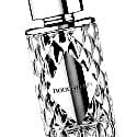 Place Vendôme edp 50ml
