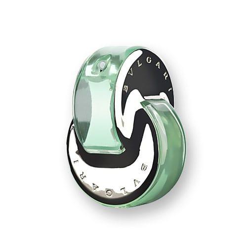 Omnia Green Jade edtbvlgari