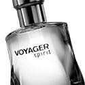 Voyager Spirit edt