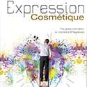 Expression Cosmétique