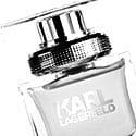 Karl Pour femme edp 45ml