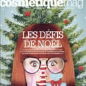 Cosmétique Mag