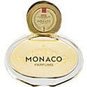 Monaco Woman edt