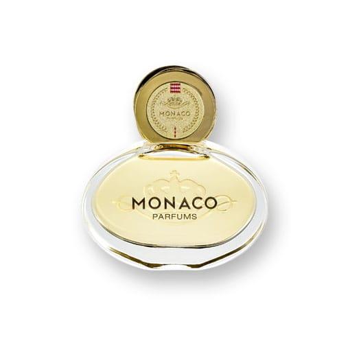 Monaco Woman edtmonaco