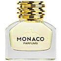 Monaco Man edt
