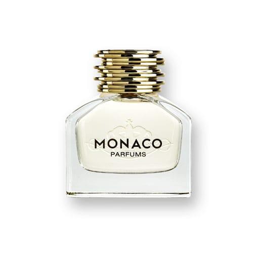 Monaco Man edtmonaco