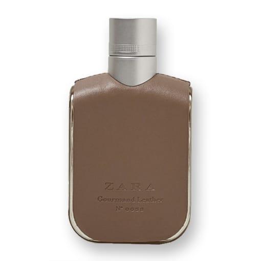 Gourmand Leather N°0059zara